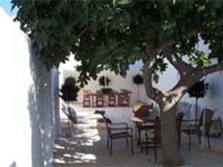 Beautiful Andalusian Village House - El Rubio vacation rentals