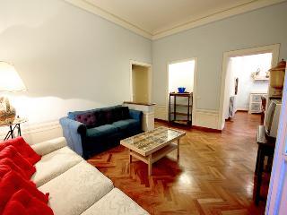 Nerli Garden - Florence vacation rentals