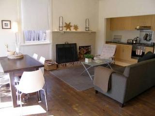Muscovy - Daylesford vacation rentals