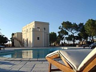 Villa Neva - Puglia vacation rentals