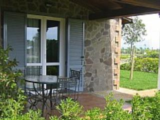 Casa Marieva D - Image 1 - Marina Di Grosseto - rentals
