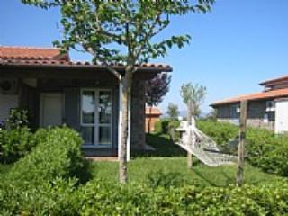 Casa Marieva G - Image 1 - Marina Di Grosseto - rentals