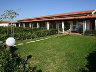 Casa Marieva I - Image 1 - Marina Di Grosseto - rentals