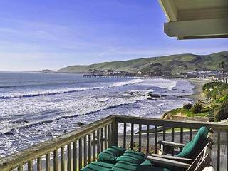 238 B - Cayucos vacation rentals