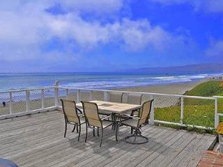 2692 STUDIO - Cayucos vacation rentals