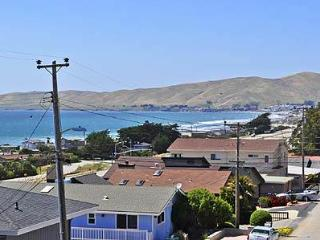 3229 SHEARER - Cayucos vacation rentals
