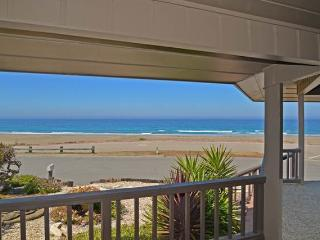 3370 - Cayucos vacation rentals