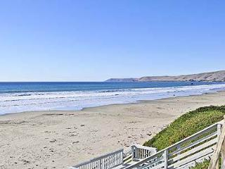 2764STUD - Cayucos vacation rentals
