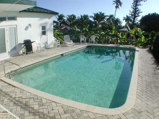 On The Waterfront, Royal Harbor - Naples vacation rentals