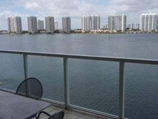 Fantastic view in Sunny Isle Beach - Aventura vacation rentals