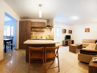Beautiful 4 star apartment in centre of Split - Neoric vacation rentals