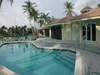 Port Royal Jewel - Naples vacation rentals