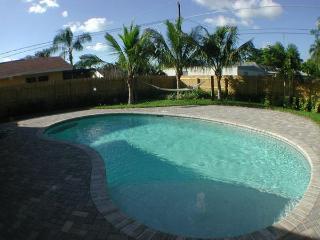 Casa Mar of Vanderbilt Beach - Naples vacation rentals