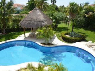 Villa Tortuga - Playa Paraiso vacation rentals
