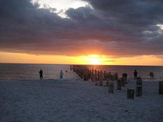 The Beach House - Naples vacation rentals