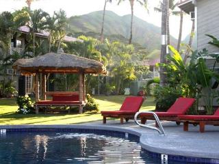 25% off nightly rate in Aug! Aina Nalu  D210 - Lahaina vacation rentals