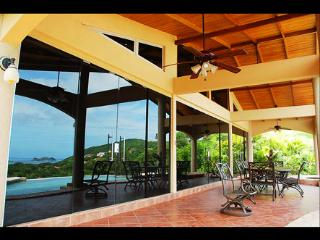 Casa Picapiedra - Liberia vacation rentals
