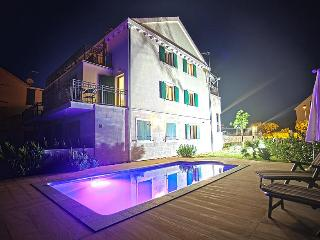Villa Milena 2 Bed - Brac vacation rentals