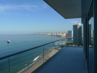 R&A Beach Properties Peninsula + Speed Boat rental - Puerto Vallarta vacation rentals