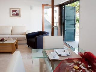 Villa Salena 2 Bed - Island Ciovo vacation rentals