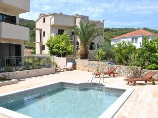 Villa Salena 1 Bed - Split vacation rentals