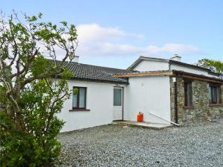 WHITETHORN COTTAGE, pet friendly, with a garden in Tully, County Galway, Ref 9909 - Maam Cross vacation rentals