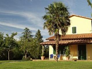 Appartamento Italo B - Image 1 - Lamporecchio - rentals