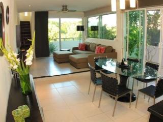 3 Bedroom Penthouse just 1.5 blocks from Coco Beach - Playa del Carmen vacation rentals