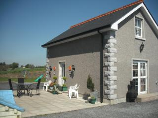 Killyliss Lodge - County Monaghan vacation rentals