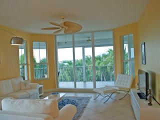 Antigua at The Dunes - Naples FL- 30 days minimum - Naples vacation rentals