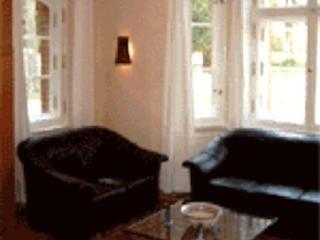 Vacation Apartment in Beelitz - nice, clean, comfortable (# 1179) - Beelitz-Heilstatten vacation rentals