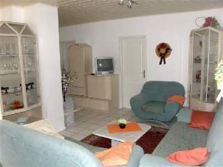 Vacation Apartment in Usingen - 753 sqft, nice, modern, spacious (# 678) - Hesse vacation rentals