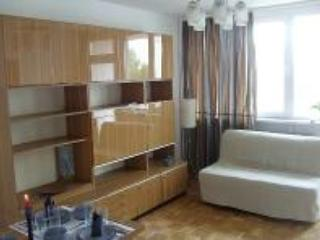 Vacation Apartment in Leipzig - 387 sqft, central location, comfortable (# 1815) - Leipzig vacation rentals