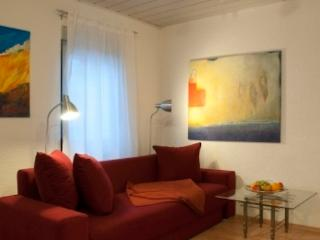 Vacation Apartment in Wiesbaden - comfortable, central (# 1812) - Lorch vacation rentals