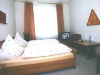 Guesthouse in Reichenbach im Vogtland - comfortable, central, affordable (# 1717) - Zwickau vacation rentals