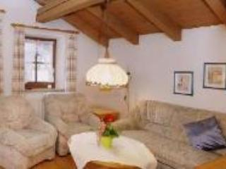 Vacation Apartment in Ruhpolding - 560 sqft, separate bedroom, sauna (# 73) #73 - Vacation Apartment in Ruhpolding - 560 sqft, separate bedroom, sauna (# 73) - Ruhpolding - rentals