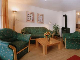 Vacation Apartment in Ruhpolding - 780 sqft, great location in summer and winter (# 68) - Ruhpolding vacation rentals