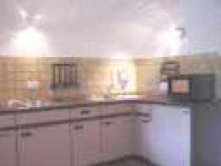 Kitchen (1) - Vacation Apartment in Ruhpolding - 780 sqft, great location in summer and winter (# 69) - Ruhpolding - rentals