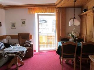 LLAG Luxury Vacation Apartment in Oberstdorf - 495 sqft, quiet, comfortable, WiFi (# 2001) - Oberstdorf vacation rentals