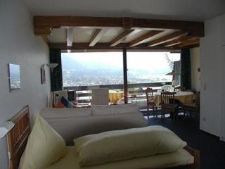 Vacation Apartment in Oberstdorf - 581 sqft, bright, comfortable, beautiful surroundings (# 1807) - Germany vacation rentals