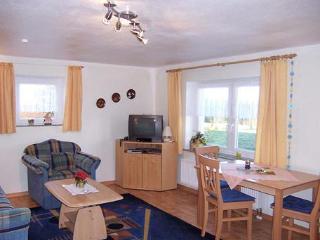 LLAG Luxury Vacation Apartment in Oberscheidweiler - 614 sqft, wheelchair friendly, completely furnished… - Oberscheidweiler vacation rentals