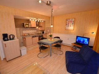 LLAG Luxury Vacation Apartment in Cologne - 506 sqft, relaxing, clean (# 147) - North Rhine-Westphalia vacation rentals