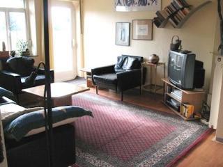Vacation Apartment in Hückelhoven - 678 sqft, nice, clean, modern (# 883) - Mönchengladbach vacation rentals