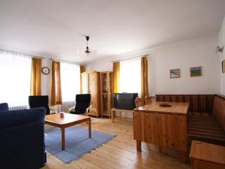 Vacation Apartment in Mittenwald - 850 sqft, great mountain views, recently renovated, balcony (# 895) - Mittenwald vacation rentals