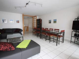 LLAG Luxury Vacation Apartment in Mittenwald - 1399 sqft, great mountain views, recently renovated,… - Mittenwald vacation rentals