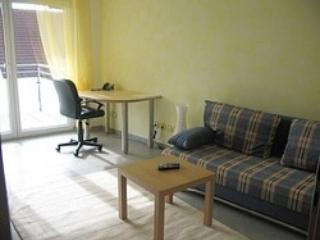 Vacation Apartment in Friedrichshafen - 500 sqft, nice views, great location, affordable pricing (#… #10 - Vacation Apartment in Friedrichshafen - 500 sqft, nice views, great location, affordable pricing (#… - Friedrichsbrunn - rentals