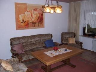 Vacation Apartment in Oberscheidweiler - 840 sqft, completely furnished, beautiful location (# 2107) - Oberscheidweiler vacation rentals