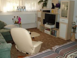 Vacation Apartment in Görlitz - 517 sqft, nice, clean, relaxing (# 1063) - Gorlitz vacation rentals