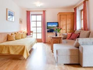 LLAG Luxury Vacation Apartment in Füssen - 517 sqft, quiet, completely equipped (# 2094) - Füssen vacation rentals