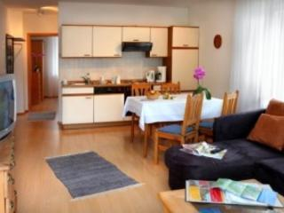 Vacation Apartments in Cochem - 538 sqft, great view, lots of apartments available (# 1029) - Rhineland-Palatinate vacation rentals